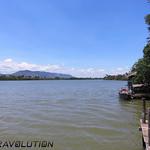 Kampot River thumbnail