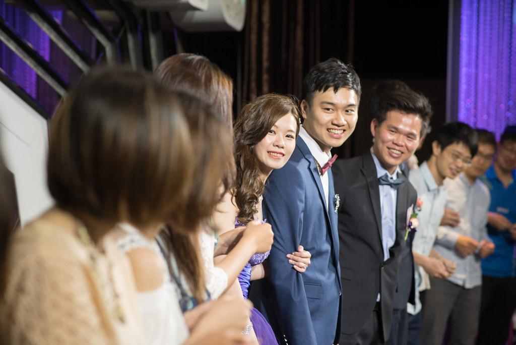 婚禮紀錄雅雯與健凱-368