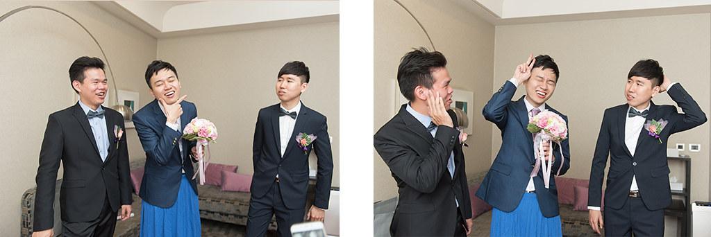 婚禮紀錄雅雯與健凱-106