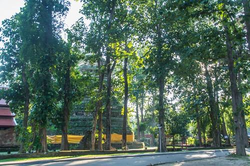 chiang saen - thailande 26