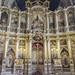St. George's Cathedral, Novi Sad 5