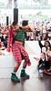 2017_July_EmeraldCity-2666 (jonhaywooduk) Tags: milkshake2017 ballroom houseofvineyeard amber vineyard dance creativity vogue new style oldstyle whacking drag believe dancing amsterdam pride week westergasfabriek