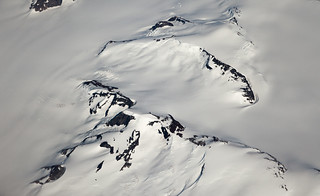 Greenland VII