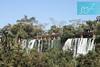 Salto Gpque. Bernebé Mendez de las Cataratas del Iguazú, Parque nacional Iguazú (Provincia de Misiones / Argentina) (jsg²) Tags: jsg2 fotografíasjohnnygomes johnnygomes fotosjsg2 viajes travel postalesdeunmusiú cataratasdoiguaçu cataratasdeliguazú cataratas ríoiguazú misiones parquenacionaliguazú parquenacionaldoiguaçu sietemaravillasnaturalesdelmundo departamentoiguazú provinciademisiones regióndelnortegrandeargentino new7wondersofnature setemaravilhasnaturaisdomundo repúblicaargentina argentina ladoargentino argentino patrimoniodelahumanidad patrimoniomundial worldheritagesite unesco patrimóniodahumanidade parqueyreservanacionaliguazú reservanacionaliguazú américadelsur sudamérica suramérica américalatina latinoamérica álvarnúñez saltosdesantamaría iguazufalls iguazúfalls iguassufalls iguaçufalls saltogpquebernebémendez gpquebernebémendez