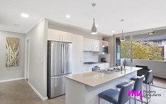 4/15-17 Parc Guell Drive, Campbelltown NSW