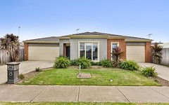 16 Ellesby Court, Grovedale VIC