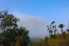 Walking up to Mount Bromo (JeroeniP) Tags: mountbromo bromo indonesia java