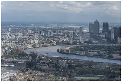 The Thames, East End, Dockland, St Katherine Docks, Canary Wharf (theimagebusiness) Tags: theimagebusinesscouk theimagebusiness photography photographers travel travelphotography documentary history england uk visitorattractions information london cityoflondon city citylife cityculture citycentre capital colours historic location momentintime tourism touristattraction urban tallest building architecture builtenvironment view viewpoint viewfromtheshard londonbridge riverthames eastend docklands canarywharf stkatherinedocks