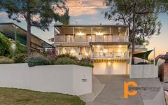 7 Beauty Point Crescent, Leonay NSW