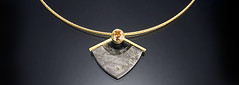 meteorite-jewelry_25 (HD wallpaper (Best HD Wallpaper)) Tags: jewellary design
