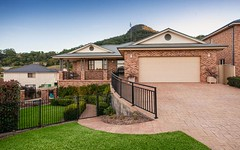 19 Ridgecrest, Cordeaux Heights NSW