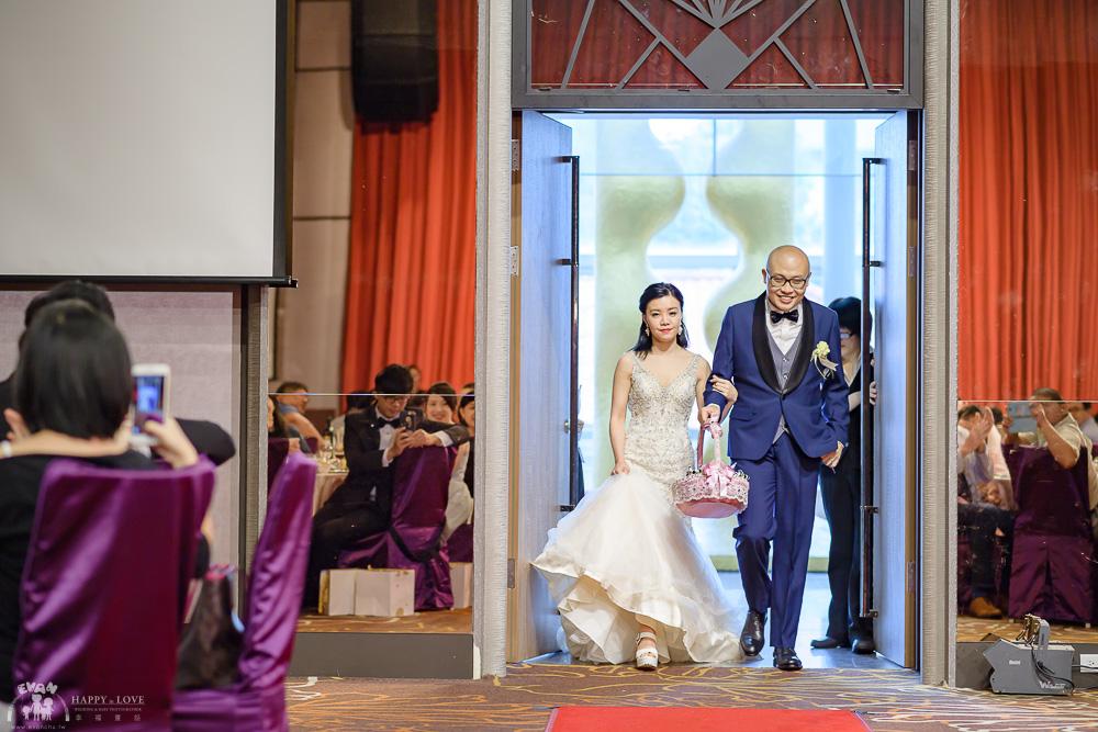 徐州路2號喜來登 婚禮紀錄_0179