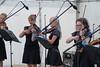 Amadeus Pop Orchester_200817_SR-10 (725 Jahre Zschopau) Tags: zschopau erzgebirge amadeus pop orchester musik geige violine bühne stage orchestra