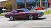 Dream Cruise 2017 065 (OUTLAW PHOTO) Tags: woodward detroitmichigan dreamcruise2017 hotrods roadsters streetrods cruzin woodward13mile sleds customcars rodscustoms showcars carshows