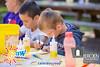 _MG_6548 (Zomerspelweek Heerenveen) Tags: zomerspelweek zomerspelweekheerenveen jeroen schaaphok fotografie