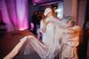 RARA_Avis_Bold_WEB-138 (Krists Luhaers) Tags: rara avis raraavis fahion fashion brand fashionbrand highfashion