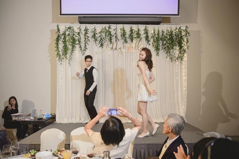 IF HOUSE,IF HOUSE婚宴,IF HOUSE婚攝,一五好事戶外婚禮,一五好事,一五好事婚宴,一五好事婚攝,IF HOUSE戶外婚禮,Alice hair,YES先生,MSC_0094
