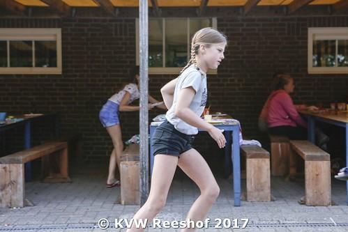 kvw-170824-K (15)