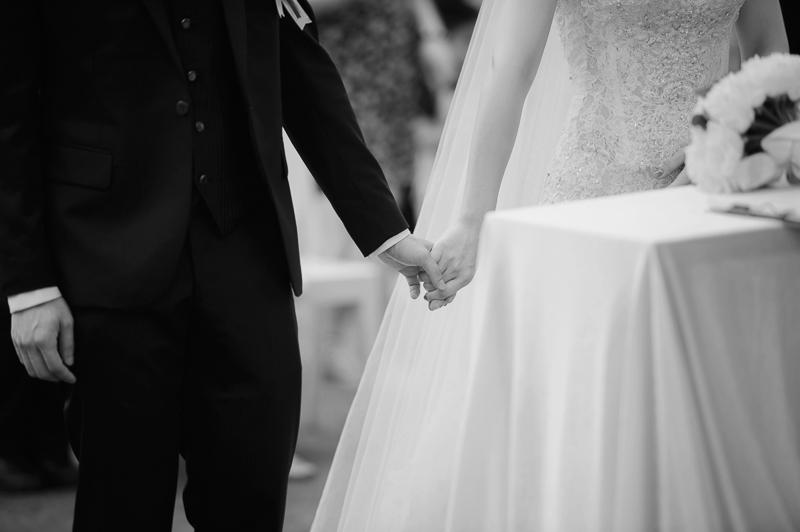 IF HOUSE,IF HOUSE婚宴,IF HOUSE婚攝,一五好事戶外婚禮,一五好事,一五好事婚宴,一五好事婚攝,IF HOUSE戶外婚禮,Alice hair,YES先生,MSC_0032