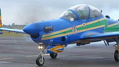 A-29 FAB ESQUADRILHA DA FUMAÇA 5724 #2 (Rodrigo Durighello) Tags: embraer a29a esquadrilha da fumaça fab super tucano dcta cta