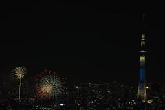 Untitled http://ift.tt/2wQudtu (koizhy) Tags: ifttt 500px night japan fireworks nightscape light show tokyo sky tree hanabi sumidagawa festival