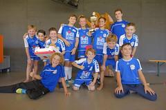 uhc-sursee_sursee-cup2017_d-junioren_rang1