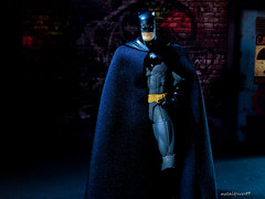 The Batman (Greg Capullo) (metaldriver89) Tags: batman rebirth batmanrebirth dcicons icons dc knight arkhamknight arkhamcity dccollectibles cowl darkknight dark custom cloth cape customcape dcuc universe classics batmanunlimited legacy unlimited actionfigure action figures toys mattel matteltoys new52 new 52 brucewayne bruce wayne acba articulatedcomicbookart articulated comic book art movie the thedarkknight thedarkknightrises dccomics batsignal bat signal gotham gothamcity actionfigures figure toyphotography toy dcmultiverse multiverse
