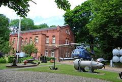 DSC_0844 (yetdark) Tags: dänholm marinemuseumdänholm marinemuseum