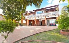 48 Buring Crescent, Minchinbury NSW