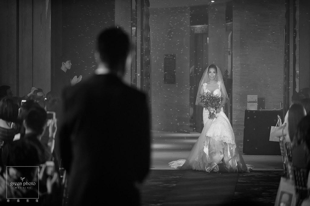 [新莊碩品婚攝] Erik&郡寧 婚禮記錄@新莊碩品-27