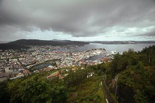 Norway (2017)