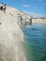 hidden-canyon-kayak-lake-powell-page-arizona-southwest-1632