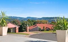 35 Illawong Crescent, Terranora NSW
