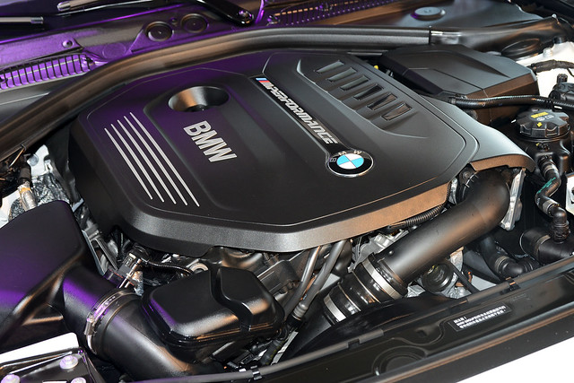 BMW2-14
