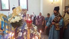 Погребение плащаницы 2017 (1)