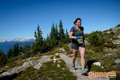 2017 RS 5 Peaks BC Whistler Web-278 (5 Peaks Photos) Tags: 1162 20175peaksbc blackcombmountain nikond800 robertshaerphotographer trailrace trailrunners trailrunning whistlerbc