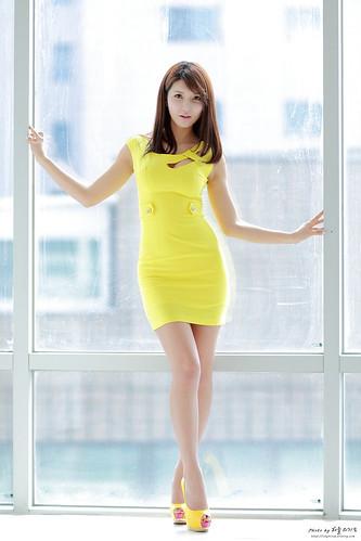 cha_sun_hwa543
