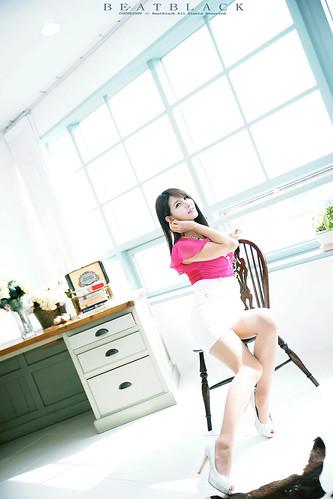 cha_sun_hwa490