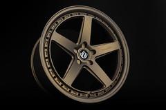 FF550 | Bronze