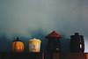 Duendes (Larissa Burchard) Tags: home casa cozinha kitchen blue piu