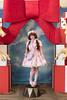 www.emilyvalentine.online55 (emilyvalentinephotography) Tags: dreammasqueradecarnival teapartyclub instituteofdirectors pallmall london fashion fashionphotography nikon nikond70 japanesefashion lolita angelicpretty
