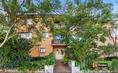 9/23-25 Arthur Street, Marrickville NSW