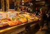 Delicios! (Mateu Tomas) Tags: barcelona laboqueria larambla catalunya mateutomas