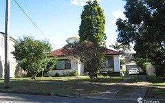 23 May street, Constitution Hill NSW