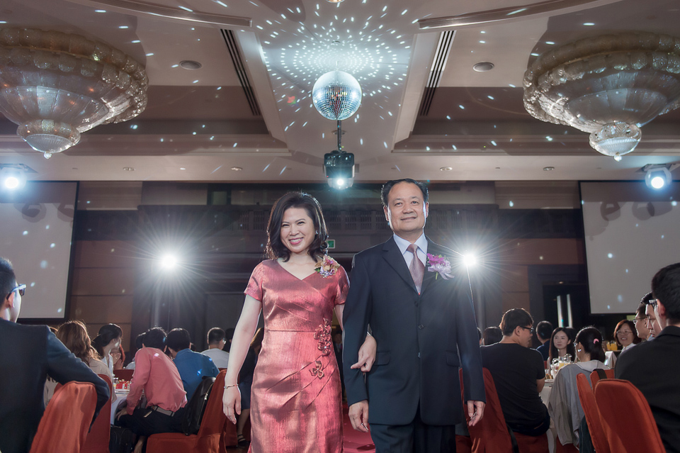 高雄婚攝 國賓大飯店 婚禮紀錄 J & M 052