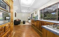 69 Doris Ave, Woonona NSW
