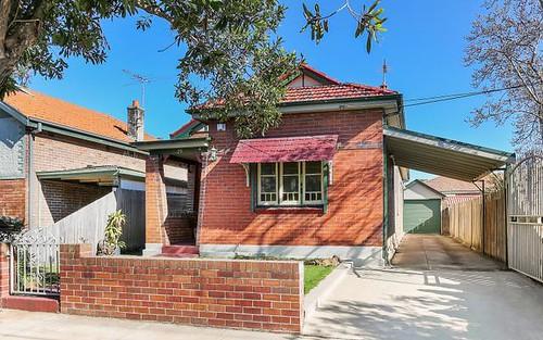 25 Underwood Rd, Homebush NSW 2140