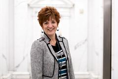 Tamara Berley