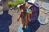 Shanti-Art--J-17-August-2017 (Steve Ellwood Whitley Bay) Tags: shantiart seatonsluice northumberland ellwood steveellwood tomnewstead