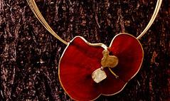 214_jewellery_sa20052010_A2 (HD wallpaper (Best HD Wallpaper)) Tags: jewellary design